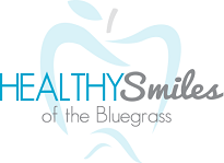 Healthy Smiles of the Bluegrass